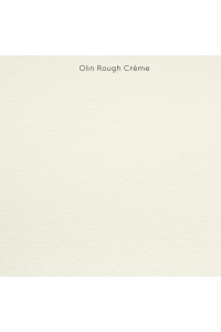 olin-rough-creme.jpg